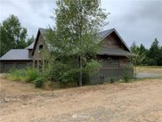 7130 Windflower Place NW, Seabeck image