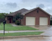 1700 Lady Rachael Court, Fort Worth image