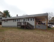 328 Old Dunham Bridge Road, Greenville image