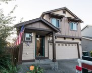 6653 Blade St SE, Lacey image