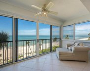 2885 Gulf Shore Blvd N Unit 401, Naples image