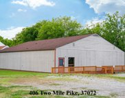 406 Two Mile Pike, Goodlettsville image