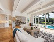 2640 Half Moon Walk, Naples image