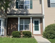 207 Pinegrove Court, Jacksonville image