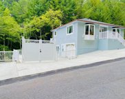 63 Tern Road, Shelter Cove image