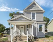 733 Thomas Street Se, Grand Rapids image