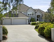 16256 Country Day Road, Poway image