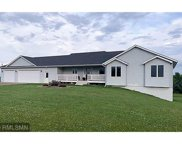 28160 181st Avenue, New Prague image