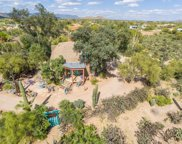 30825 N 66th Street, Cave Creek image