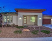 13234 W Skinner Drive, Peoria image