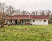 3098 Butler Creek Rd, Sedro Woolley image