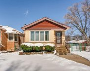 3730 82Nd Street, Chicago image
