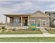 12663 East 104th Drive, Commerce City image