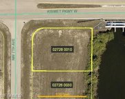 2311 NW 7th AVE, Cape Coral image