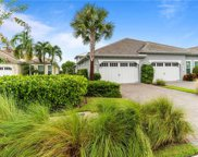 6935 Cay Ct, Naples image