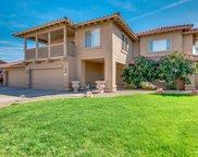5717 W Melinda Lane, Glendale image