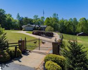 210 Black Road, Simpsonville image