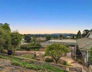 3952     Bucklin Place, Thousand Oaks image