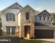 13802 Pursley Ridge, San Antonio image