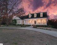300 Morningview Drive, Landrum image