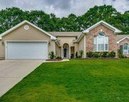 4339 Oakwood Circle, Little River image