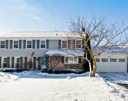 2231 Southbridge Lane, Northbrook image