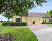 3632 Solana Circle Unit D, Clermont image