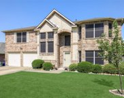 1102 Bainbridge Lane, Forney image