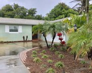 1188 Yacht Club, Indian Harbour Beach image