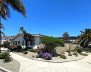 3335     Rexford Street, Ventura image