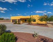 3840 W Tetakusim, Tucson image