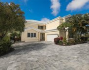 7728 Club Lane, Sarasota image