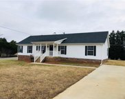 5516 Red Cedar Court, McLeansville image