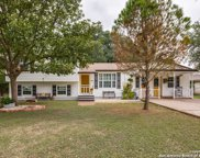 904 Country Rd, Blanco image