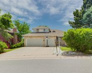 7934 South Olive Court, Centennial image