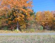 2300 Bester Road, Harbor Springs image