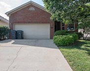 3028 Sewanee Lane, Lexington image