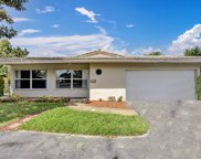 4130 NW 78th Lane, Coral Springs image