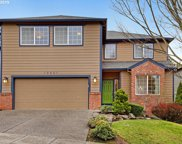 12697 SW CANVASBACK  WAY, Beaverton image