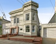 323 Crescent Avenue, San Francisco image