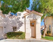 2430 CLIFFWOOD Drive, Henderson image