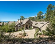 228 Hidden Valley Lane, Castle Rock image