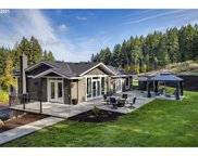 22130 NW 220TH  AVE, Portland image