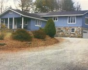 3044  Flat Creek Valley Road, Lake Toxaway image