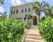 1805 Florida Avenue, West Palm Beach image