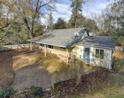 3869  Lockie Ct, Placerville image