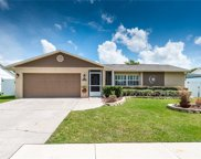 310 Honey Locust Court, Seffner image