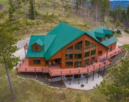 11141 Raspberry Heights Ln, Lead image
