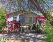 1118 E Garfield Street, Phoenix image
