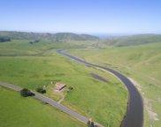 4600 Valley Ford-Franklin School  Road, Petaluma image